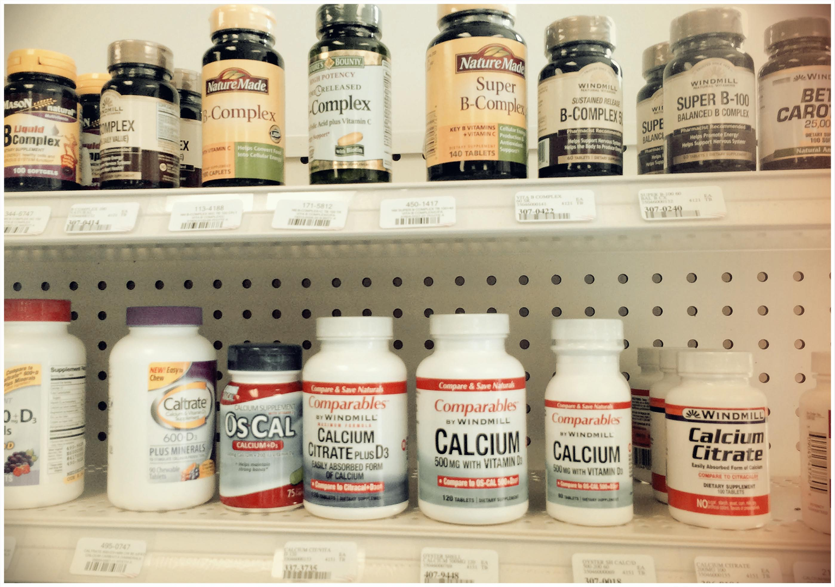 And be wary of any supplements or medications designed to enhance sexual pleasure forecasting