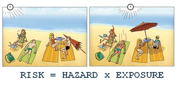 """Résultat de recherche d'images pour """"risk hazard"""""""